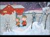 Mariah Carey - Charlie Brown Christmas