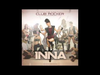 INNA - House is going on (by Play&Win)