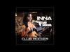 INNA - Club Rocker (by Play&Win) (feat. Flo Rida)