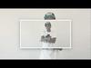 Soulja Boy - Kingpin Beezy