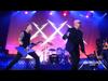 Metallica - 30th Anniversary Show Recap (December 9, 2011 - Live at the Fillmore) - MetOnTour