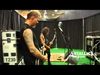 Metallica - Blackened and Overkill (Live - New York, NY) - MetOnTour