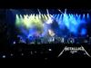 Metallica - Am I Evil? (Live - Knebworth, UK) - MetOnTour