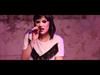Jessie J - Do It Like A Dude' Live @ XOYO