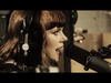Kate Nash - Later On', live at Rak Studios