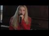 Scissor Sisters - Fire With Fire (Fan Version)