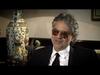 Bocelli - Le opere -Trovatore