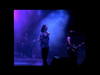 INXS - Listen Like Thieves (Rocking The Royals LIVE)