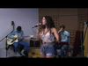 Eliza Doolittle - Party (Beyoncé Cover)