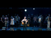 Laura Marling - Vodcast 1