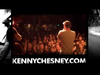 Kenny Chesney - I Go Back - Live From The Exit/In