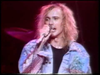 Cheap Trick - Surrender - Universal Ampitheatre 1988