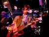Cheap Trick - Heaven Tonight - Live @ Beach Club, Las Vegas 9-5-96