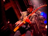 Cheap Trick - Ballad of TV Violence - Live @ Beach Club, Las Vegas 9-5-96