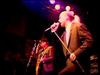Cheap Trick - He's A Whore - Live @ Beach Club, Las Vegas 9-5-96