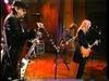 Cold Turkey - Cheap Trick cover John Lennon Live