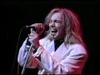 Dream Police - Cheap Trick Live 01-21-89