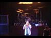 Lit - The Last Time Again 5/31/03, Anaheim, CA.