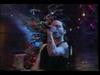 Lit - Father Christmas , 12/20/01, Burbank, CA.