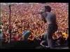 Lit - My Own Worst Enemy 8/29/99, Reading Festival, UK.