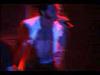 Lit - Over It 5/31/03, Anaheim, CA.