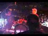 Lit - My Own Worst Enemy Las Vegas, NV. 6/6/08