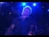 Lit - Lipstick & Bruises/Elvis Costello Las Vegas, 6/6/08