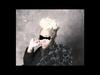 Emeli Sande - Next To Me (To Kill A King remix)