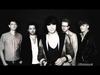 Auletta - Albummix mit allen Songs - Make Love Work