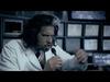 Samy Deluxe - Stumm (Xenja) - Offizielles Musikvideo