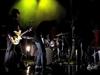 EELS - Tremendous Dynamite - LIVE