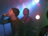 GHOST BRIGADE - Deliberately (Live 2007)