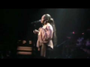 Jody Watley - Will You Still Love Me Tomorrow Live in Japan