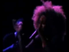 Jody Watley - A Beautiful Life (Piano Version Live)