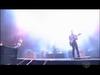 Lostprophets - Summer Sonic 2008