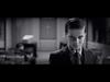 Within Temptation - Triplets Short Film