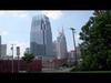 Alberta Cross - Petter and Alec's Trip to Nashville