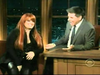 Wy - Highlights from Craig Ferguson - 4.12.11
