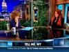 Wy - Highlights from The Joy Behar Show