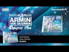 Armin van Buuren - Universal Religion Chapter 5: James Dymond - Gundam (Original Mix)