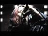 Amorphis - Divinity