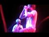 Authority Zero - Live @ The Marquee Oct 1st 2010 Montage