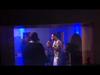 Jason Derulo - Ridin Solo Acoustic Vlog #5