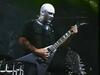 DIMMU BORGIR - Progenies of The Great Apocalypse (Live at Ozzfest 2004)