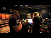 Sabaton - Carolus Rex - Studio session 2