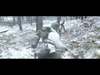 Sabaton - Screaming Eagles (2010)