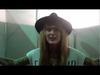 Jennifer Rostock - Bandkamera 2011 - Teil 11