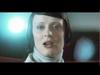 Jennifer Rostock - Du willst mir an die Wäsche (offizielles Musikvideo)