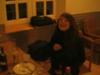 Jennifer Rostock - Tour 2009 - Teil 1