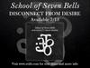 School of Seven Bells - Joviann - Disconnect From Desire